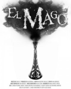 ElMago-v3_5