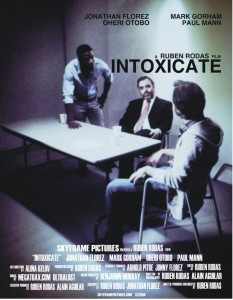 Intoxicate_Poster_final_01