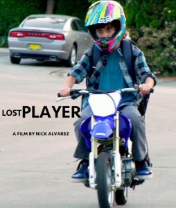 Lost_Player_Prod_Poster