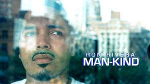MAN-KIND COVER 01 copy 2