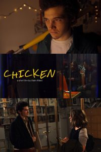Chicken_Poster_062816