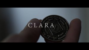 Clara_Screenshot