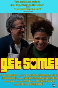 Get_Some_IMDB_poster