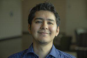 Headshot Bio_picture_Daniel_Chavez