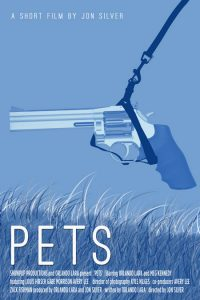 Pets---Poster-2