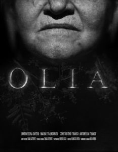 Poster Afiche_Olia_low