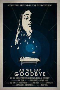 Poster IMDB_NEW