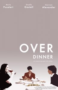 Poster Over_Dinner_Theatrical_Poster_copy