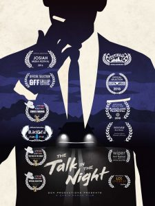 thetalkinthenighblueposter_with_laurels