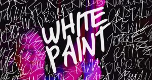 White-Paint---MIX-1-STEREO.R.00_00_12_15.Still009