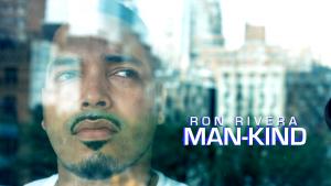 MAN-KIND COVER 01 copy 2