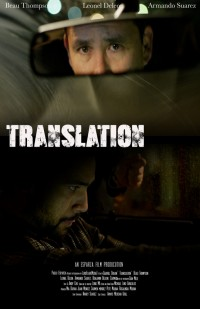 Translation_poster1_UTA