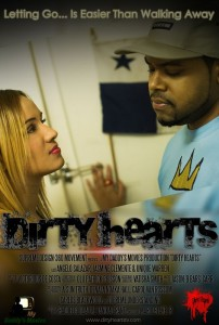 dity_hearts_poster