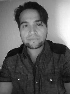 Headshot Daniel_M_Director_Bio_pic