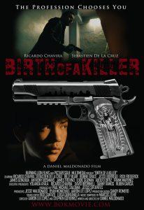 Poster BOK_POSTER_NEW