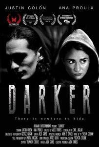 Poster DARKER_POSTER_4_Festivals_080915