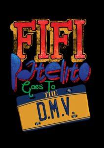 Poster FIFI_Poster