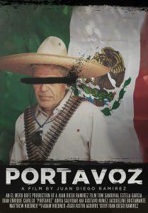 Poster Portavoz_F2