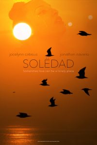 Poster Soledad_Poster4