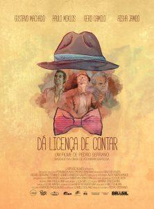 cartaz_da_licenca_de_contar