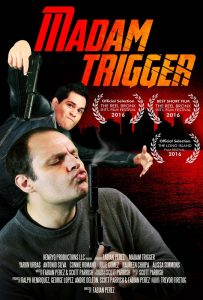 madam_trigger_poster_awards
