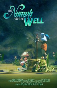 nymph_a_t_well_poster_large